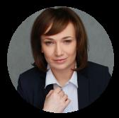 Monika Hołymczuk