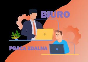 Konsultant do telefonicznej obsługi klienta w modelu B2B